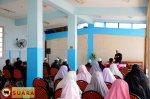 Seminar Negara Islam Madinah